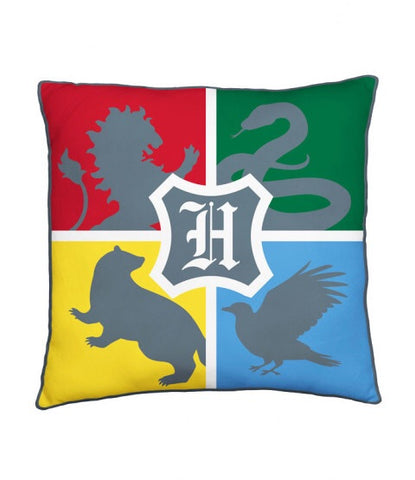 Licensed Cushion Harry Potter