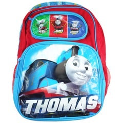 Large backpack thomas