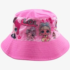 Bucket Hat - LOL Surprise Dolls