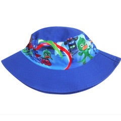 Bucket Hat - PJ Masks