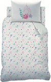 Ariel - The Little Mermaid Single Quilt Cover Set