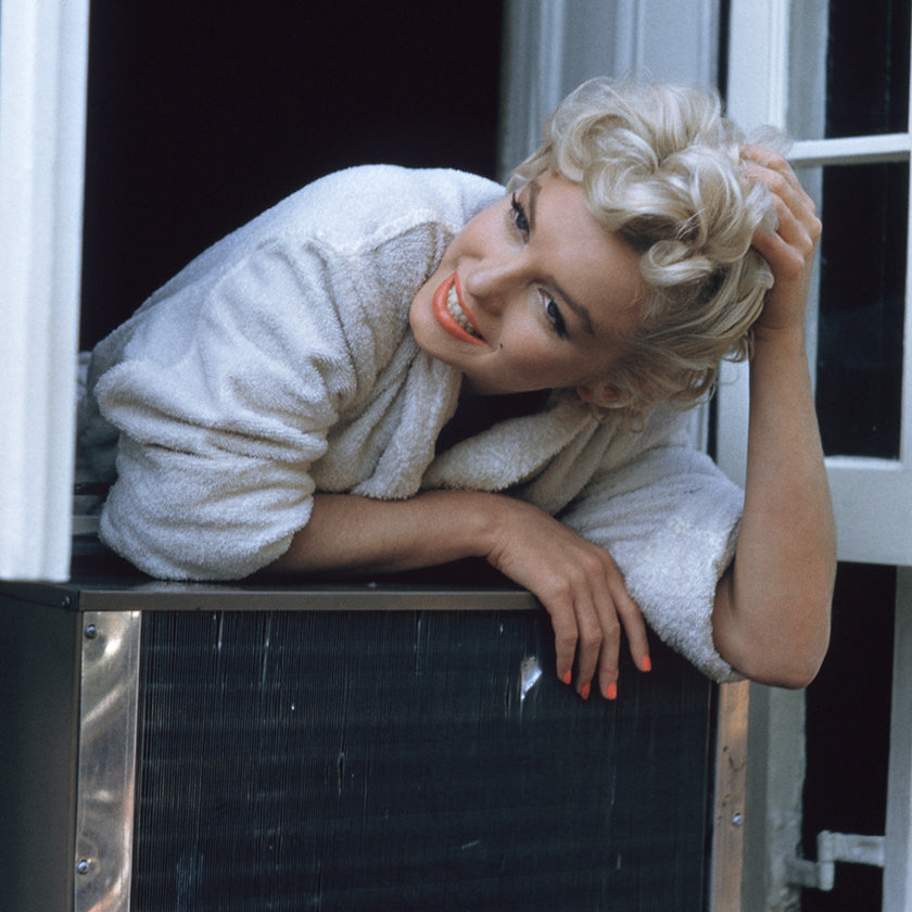 Marilyn Monroe Productions