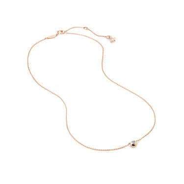 STELLAR 0.25ct Necklace