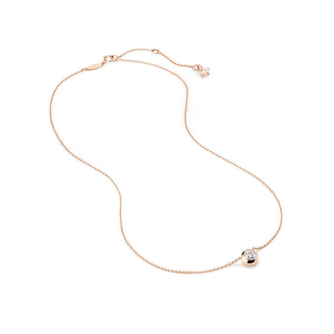 STELLAR 0.50ct Necklace