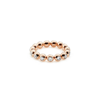 STELLAR Eternity Band