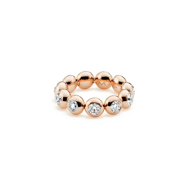 STELLAR Mega Eternity Band