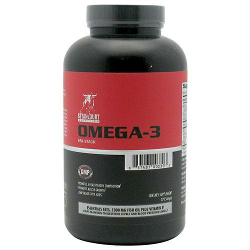 [priduct_vendor]-Betancourt Nutrition Omega-3 Efa-stack-Internal Xposure, LLC
