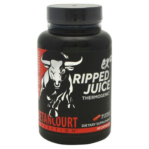 [priduct_vendor]-Betancourt Nutrition Ripped Juice Ex2-Internal Xposure, LLC