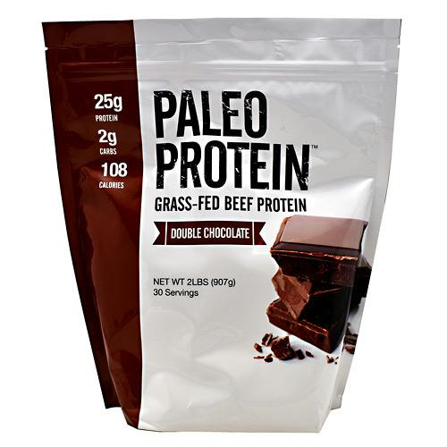 [priduct_vendor]-Julian Bakery Paleo Protein Double Chocolate-Internal Xposure, LLC