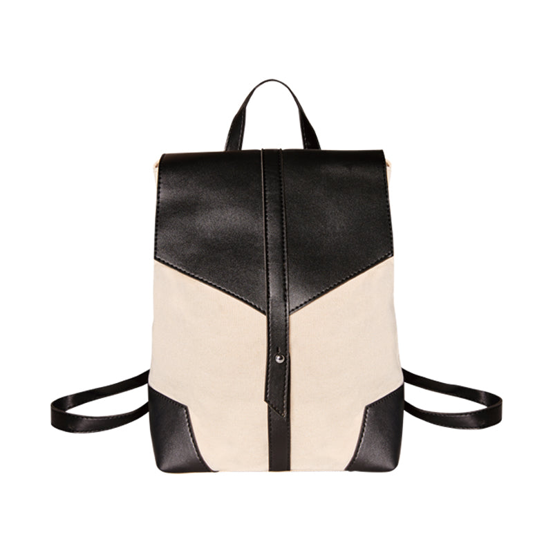 Deux Lux Demi Backpack