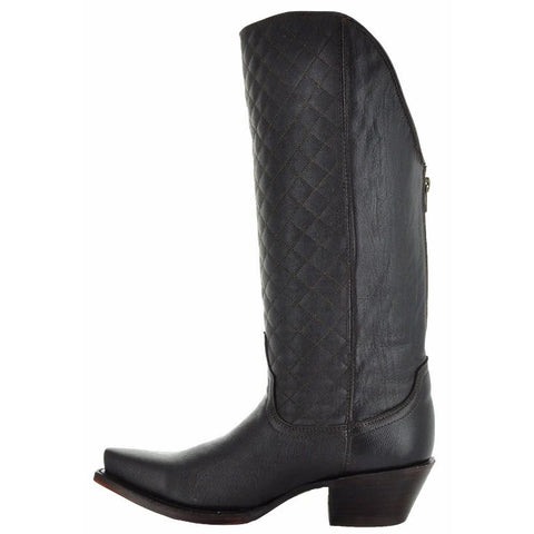 7777afe7996 Urban Cowgirl Women's Western Boots M50033 – Soto Boots