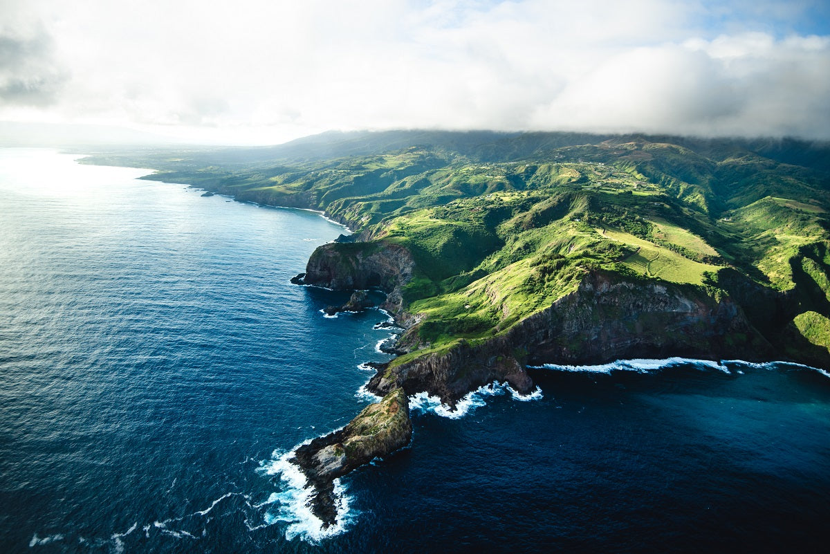 What is the Best Island in Hawaii to Visit?