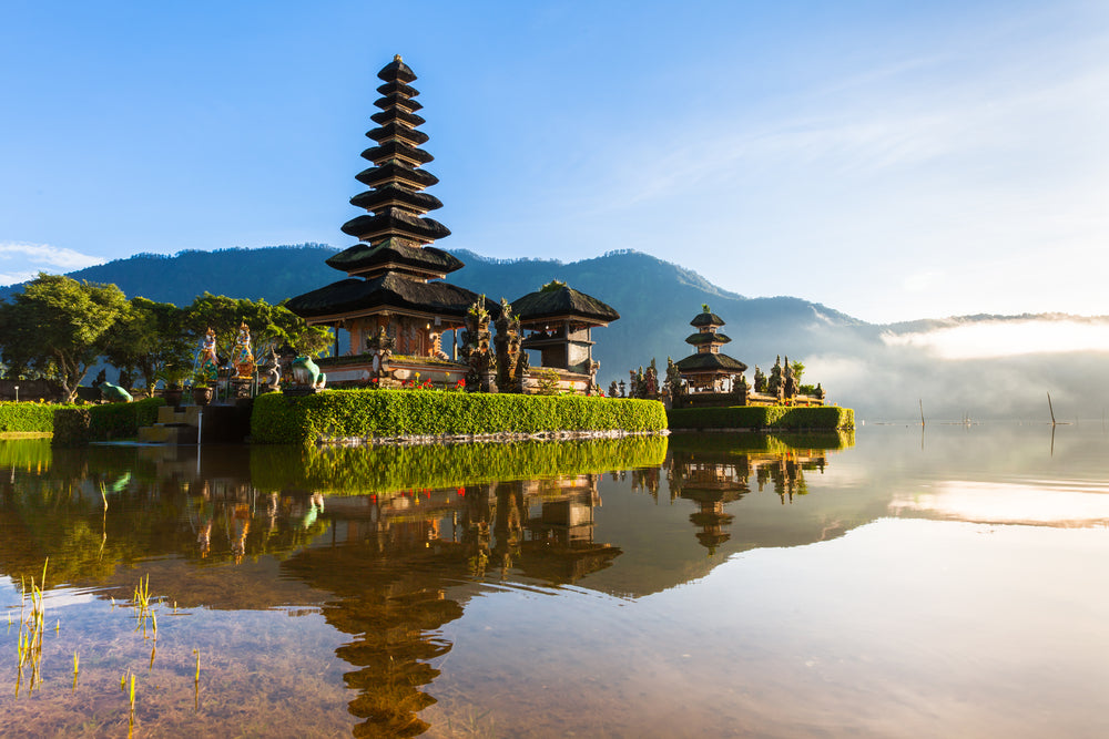 10 Things to Do in Bali, Indonesia