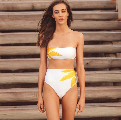 878e28d635a If you're looking for a guide to 2019 swimsuits that will make your search  for the perfect bathing suit simple, you've come to the right place!