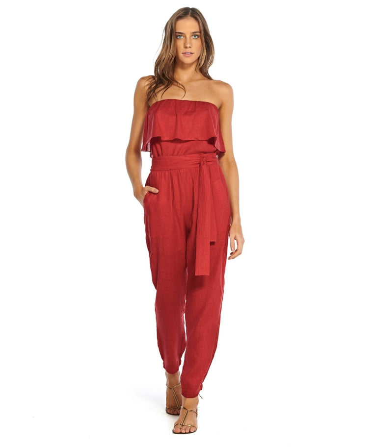 Image result for 19 Best designer jumpsuits