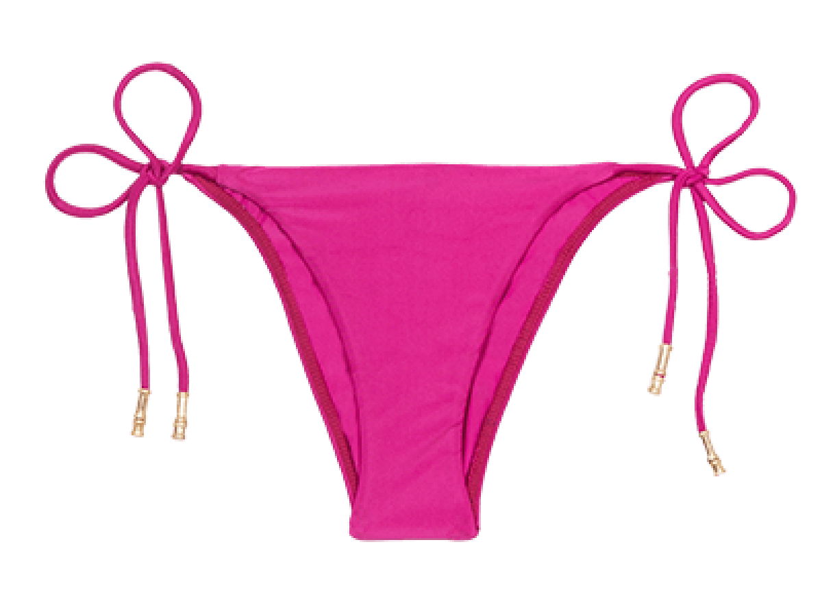 Jaipur Shaye Tie Side Bottom