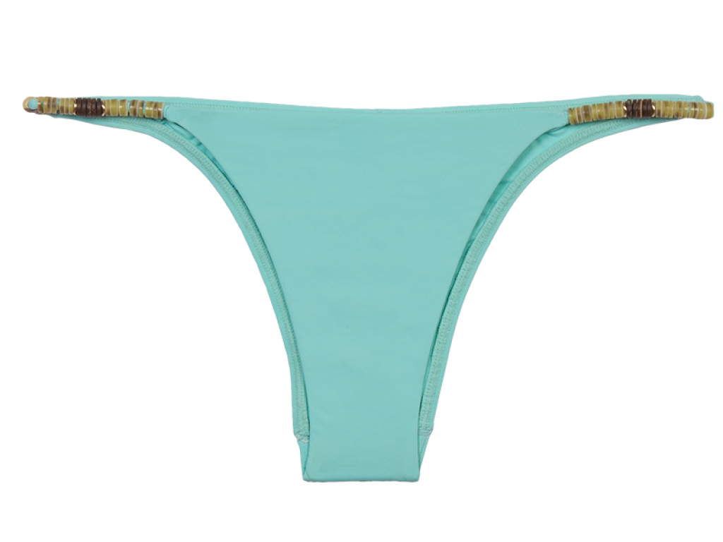 Aqua Bondi Detail Bottom