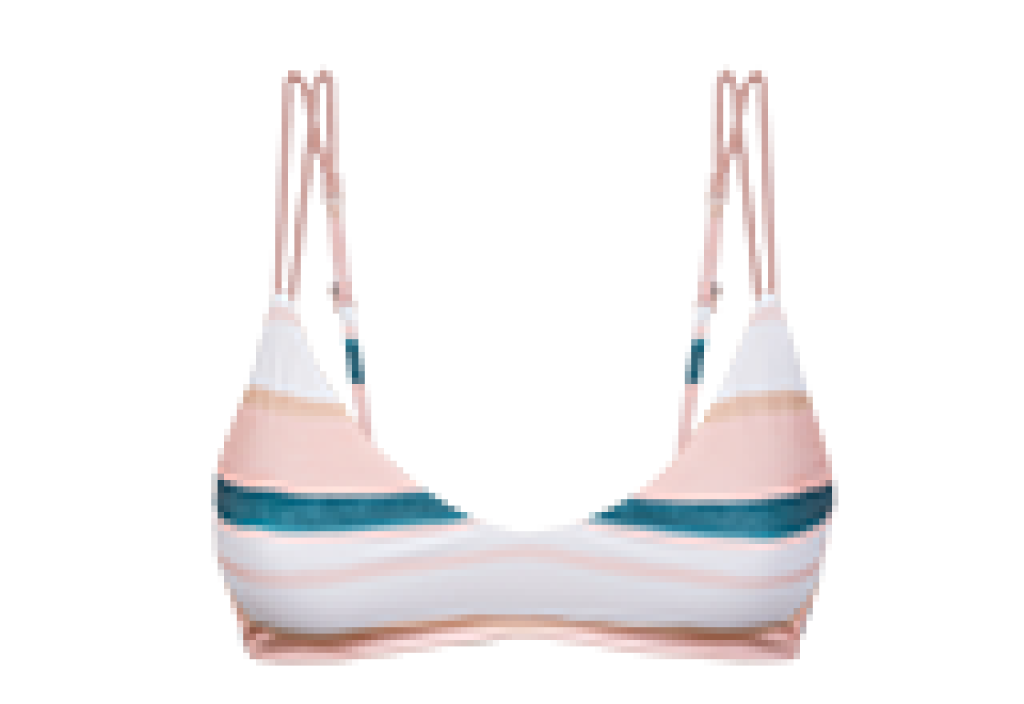 Chimera Luli Double String Top