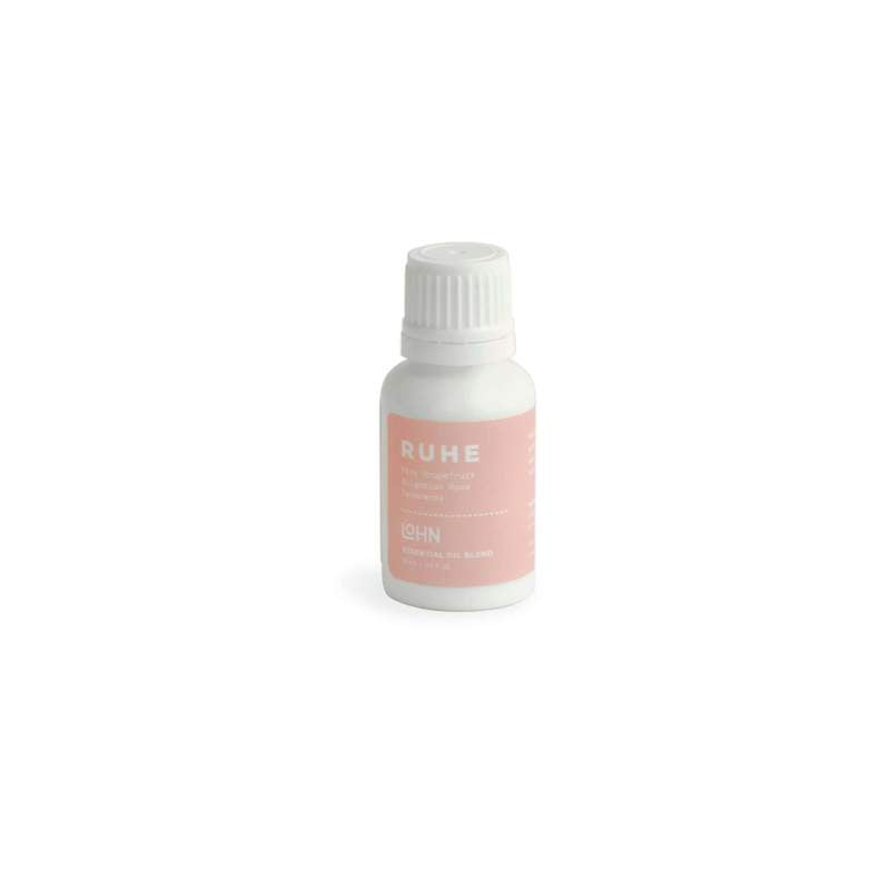 RUHE Essential Oil