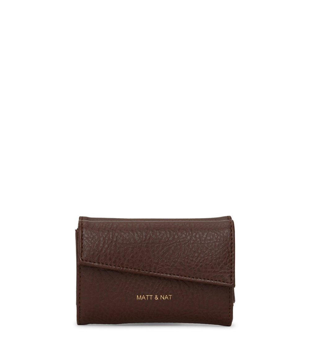 Tani Wallet Dwell