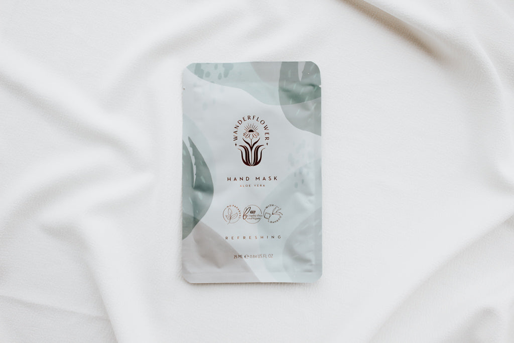 Sheet Mask Set