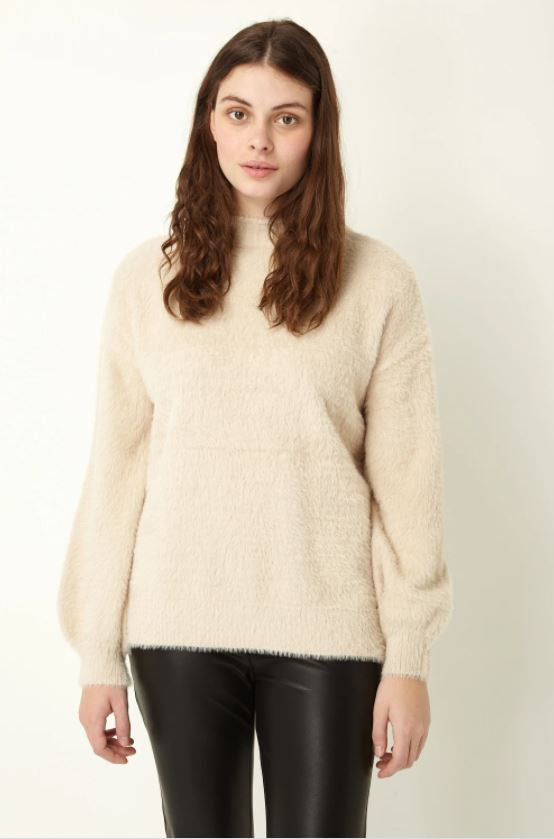 Xela Sweater