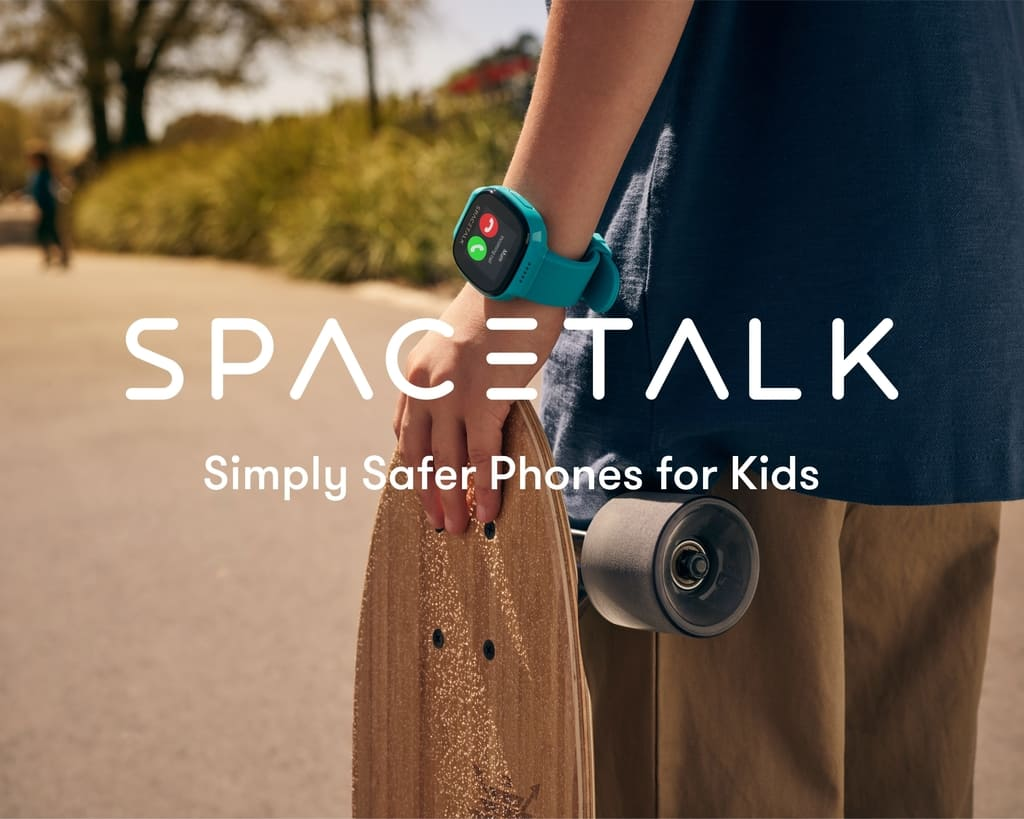 Support – SPACETALK
