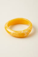 Moani Bangle - Marigold