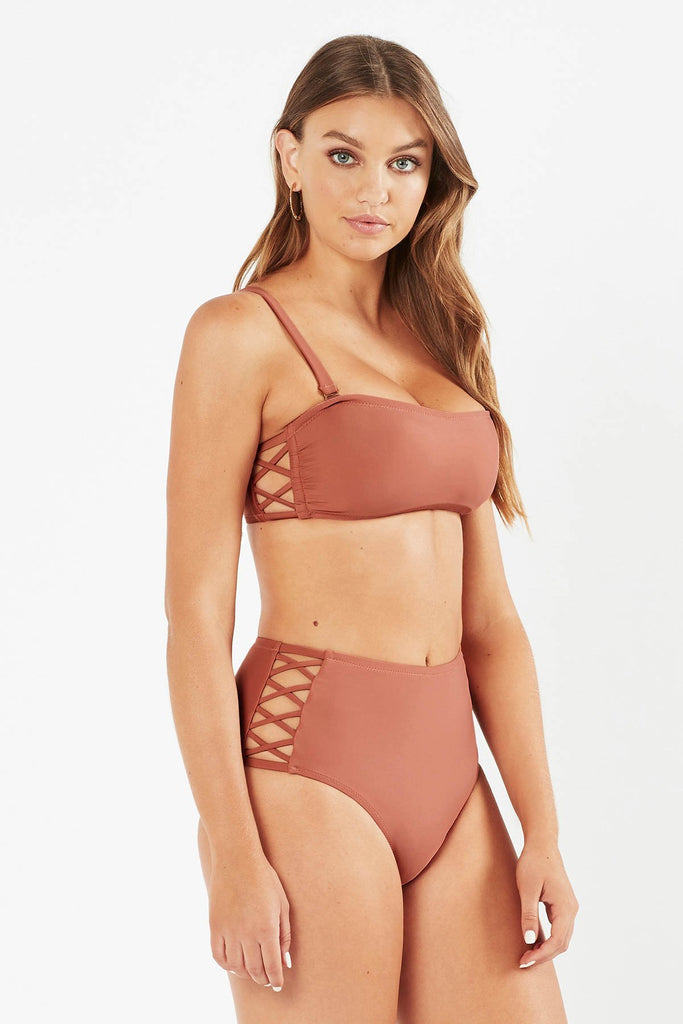 80fb064815635 Taha Eden Straight Across Bikini Top - Fig