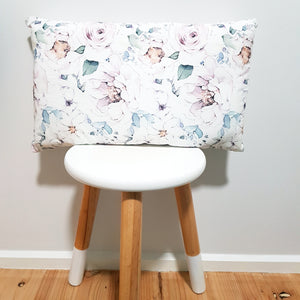 Toddler Pillows and Cushions