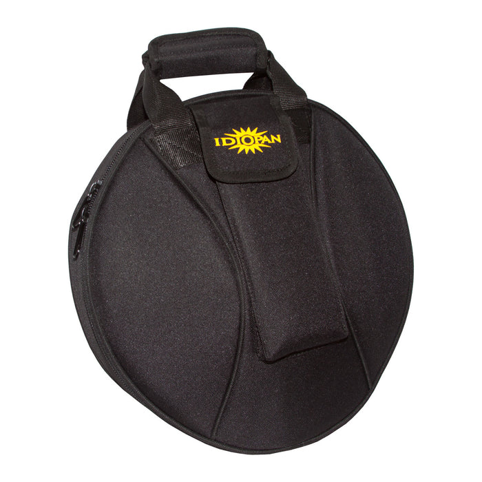 Idiopan 12-Inch Padded Gig Bag