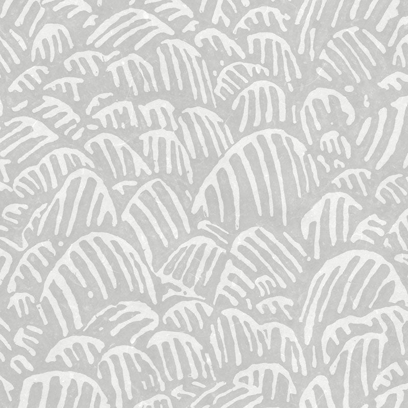 Naoshima Pebble Wallpaper