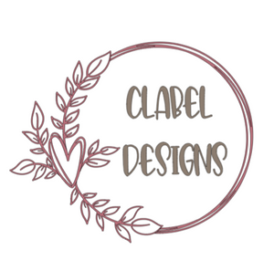 Clabel Designs
