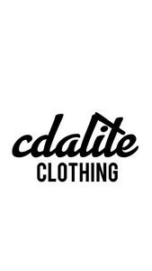 cdalite Clothing