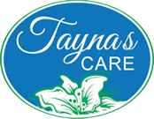 Taynas Body Care