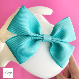 cranial band bow, cranial helmet bow, baby helmet bow, docband bow, starband bow, cute helmet decorations, girl helmet decorations, cranial band designs girl