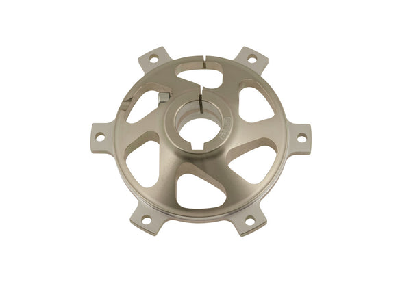 Sprocket Hub AL 30 mm