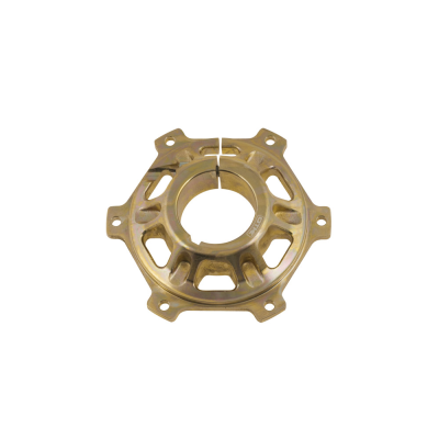 OTK Sprocket Carrier MG. - 50mm