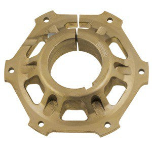 Brake Disc Hub MG 40 mm for 206x13 Disc