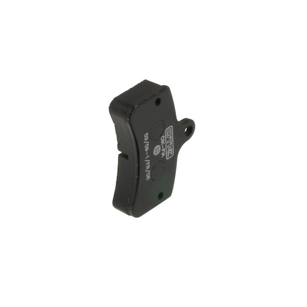 Brake BS2 Rear Caliper - Single Pad