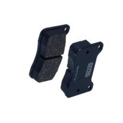 OTK BSM Rear Brake Caliper Pad - each