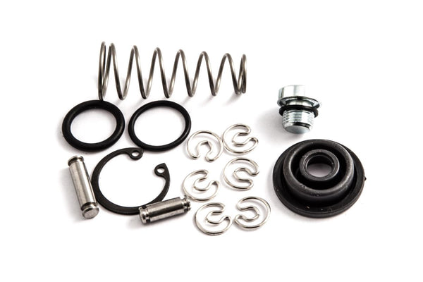 OVERHAUL PUMP KIT 19/B