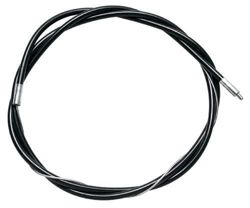 Throttle Cable Teflon Inner 1450mm Inner 1100mm Outer