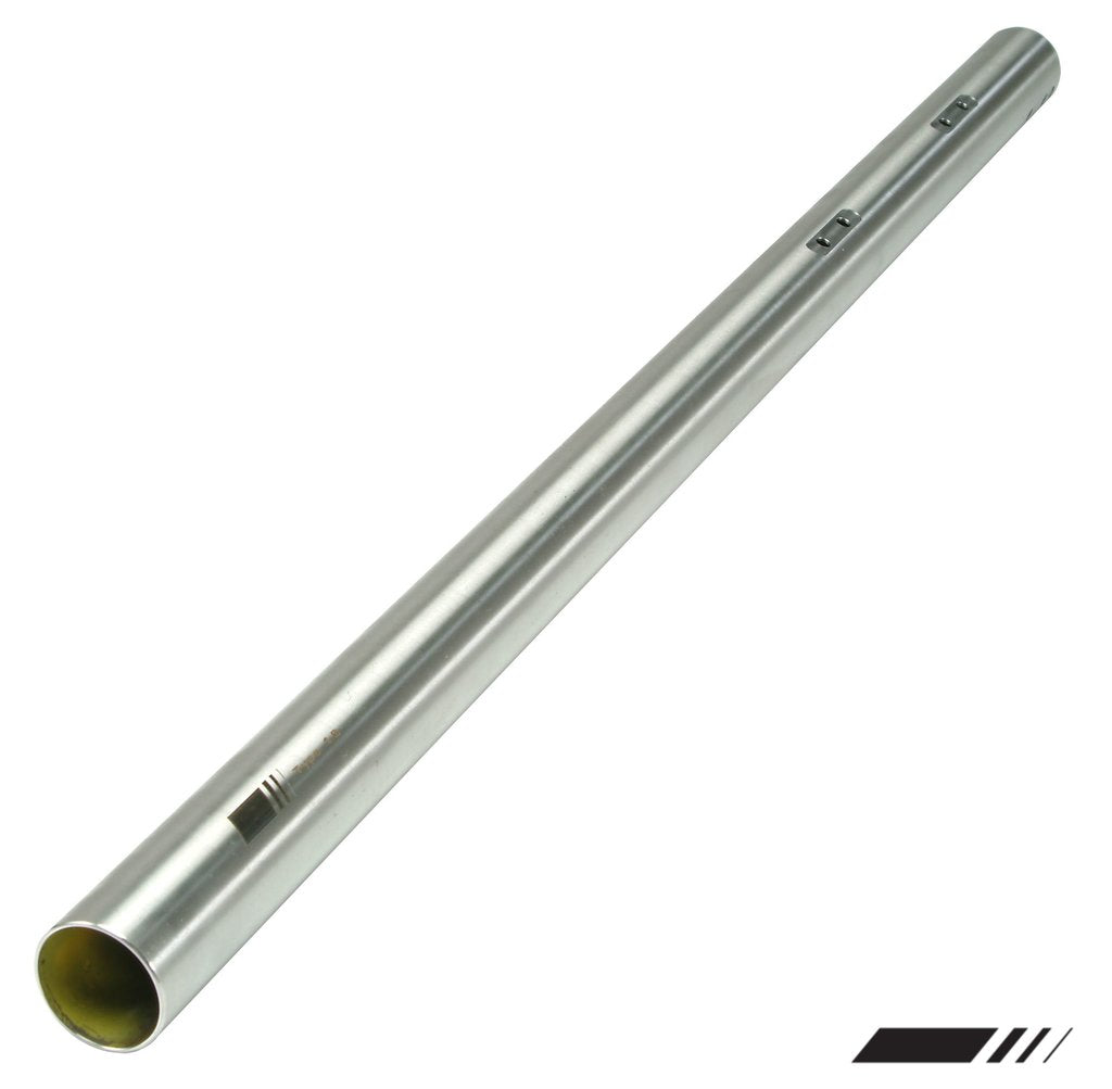 FreeLine Rear Axle 50x2x1040 KZ M