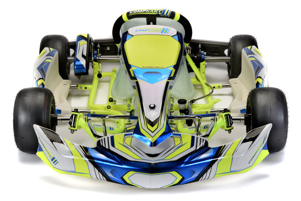 2019 COMPKART RANGER 950 Mini Rok Package