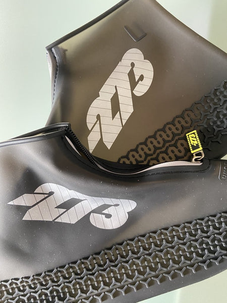 -273 Sepang Rain-Shoe Cover