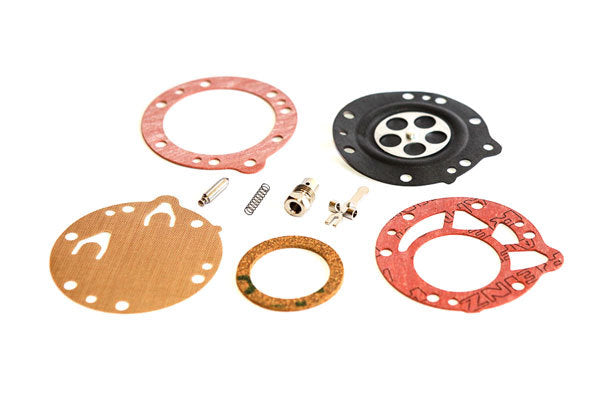 GASKETS KIT - TILLOTSON CARBY HL398A
