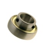 Axle Bearing 30mm
