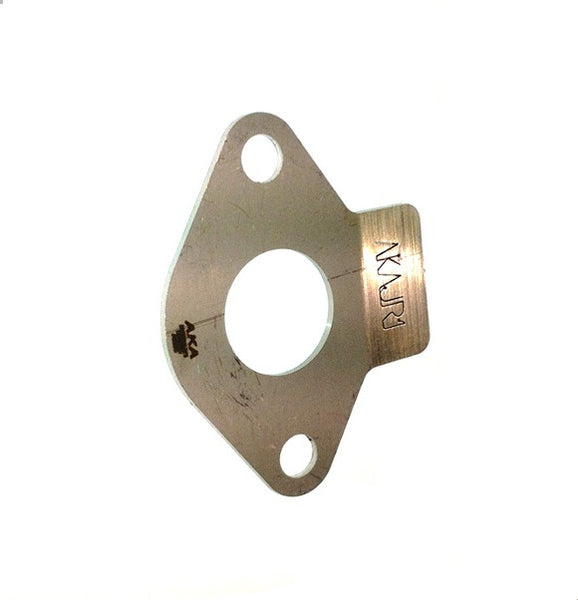 AKA Restrictor - 26.00mm - Junior Max