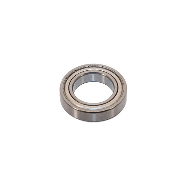 Wheel Bearing 25mm 25x42x9mm 6905ZZ